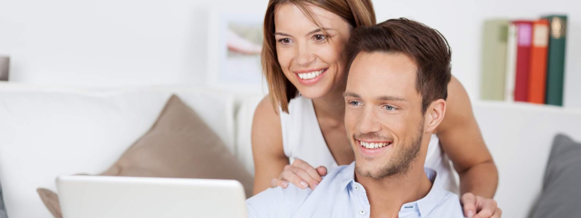 Quelques difficultés pour trouver votre maison idéale ?