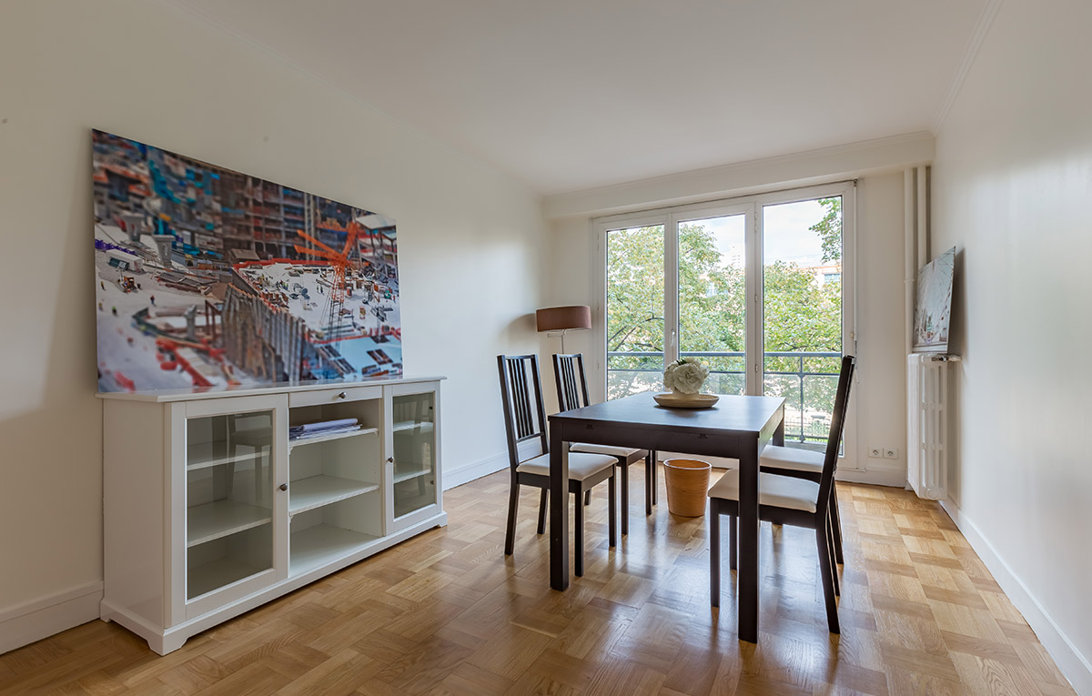 Location appartement Grenoble : décidez intelligemment