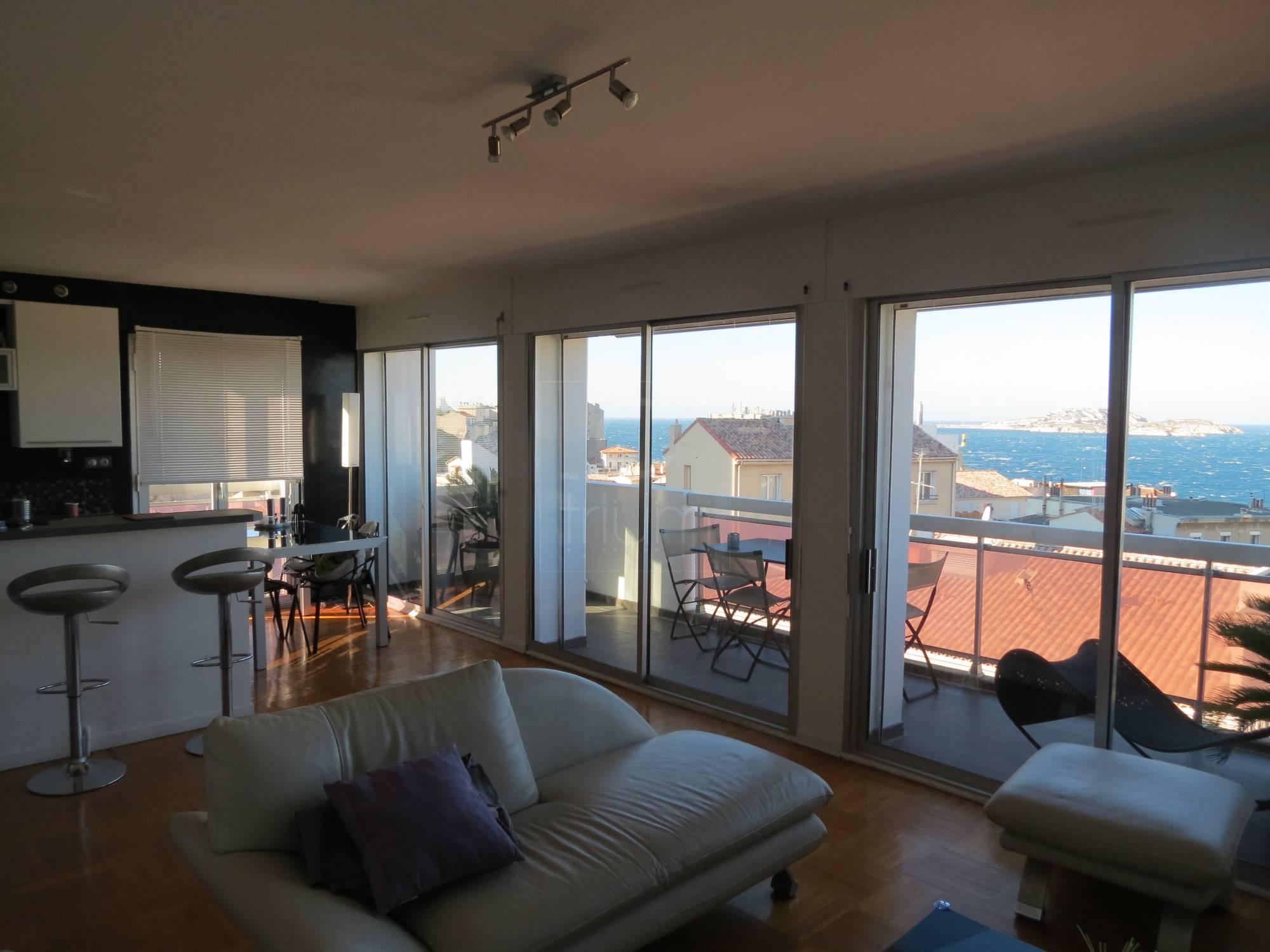 Combien de temps passerez-vous dans votre appartement en location à La Rochelle?