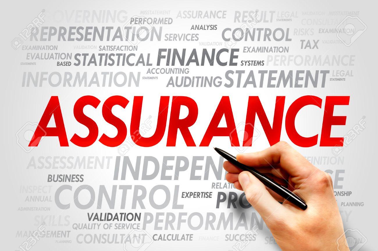 Assurance prêt immobilier : rembourser même au chômage